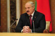 Лукашенко допустил создание новой конституции в Белоруссии