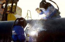 Слова Порошенко о готовности закупать «честный» российский газ назвали «блефом»