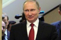 «Какая разница»: Ткачев насмешил Путина, перепутав Индонезию и Южную Корею