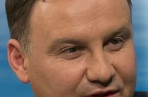 В Польше вступил в силу закон, запрещающий «идеи Степана Бандеры»