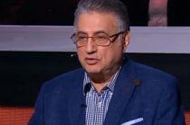 Эксперт: в Сирии предстоят еще серьезные события, столкновения неизбежны