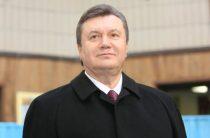 Янукович готовится стать президентом Украины в изгнании