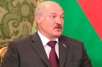 Дикий Запад: Лукашенко сравнил безработицу в Белоруссии и за рубежом