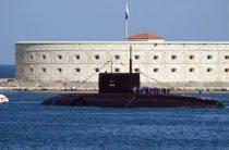 В России приструнили Польшу из-за планов по «возвращению» Крыма