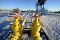 «Обходные газопроводы»: украинцы уличили Европу в обмане