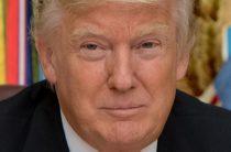 СМИ: Трамп хотел «подзаработать» на продаже российской дипсобственности