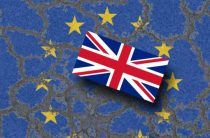 В Евросоюзе рассказали об аде для британцев