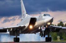 Сразу четыре «Кинжала»: испытания супер-ракеты Путина пойдут по нарастающей