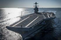Американцы оценили шансы России защитить Калининград