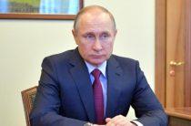 «Перемудрить Путина невозможно»