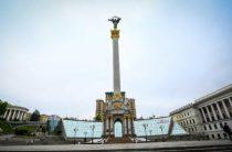 «Превратят в колонию»: в Раде рассказали о плане по уничтожению Украины