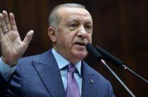 США и Израиль приготовили для Эрдогана ловушку в Сирии