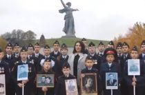 Депутат-автор клипа о «дяде Вове» объяснила: россиянам не хватает патриотизма