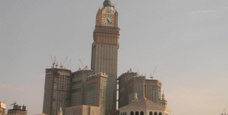 Саудовских принцев согласились отпустить за $100 млрд