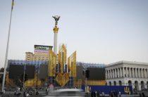 Украина испугалась терять дружбу с Россией