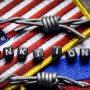 США наказали Россию новыми санкциями — за Скрипалей