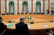 Киев нашел виновника срыва встречи «нормандской четверки»