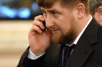 Кадыров готов отыскать украинского пранкера, сообщившего о 300 погибших в Кемерово