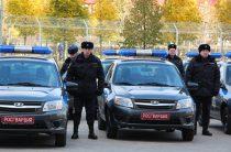 Больше спецопераций в Крыму: Росгвардия рассказала о своих планах