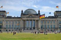 Антироссийские санкции разоряют Германию