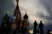 На Украине гарантировали развал России