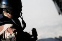 НАТО планировало циничной уловкой одурачить Путина у границ России