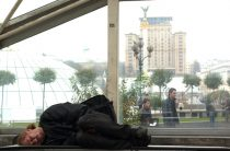 В Раде пообещали неминуемый социальный взрыв при выполнении условий МВФ