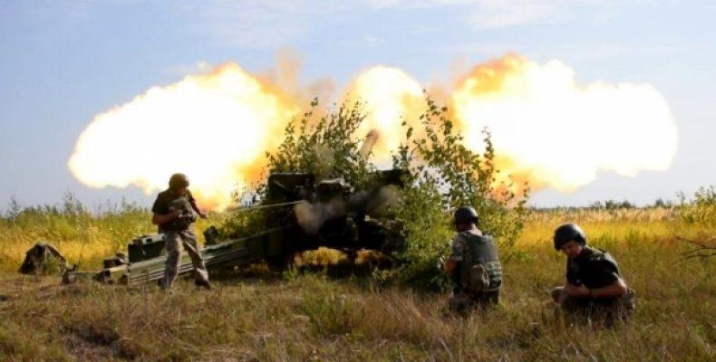 В Европу придут «российские сапоги»: Украина пугает войной