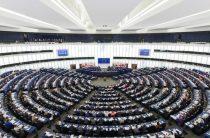 Европарламент предложил ввести санкции против Польши: чем ответит Варшава