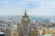 Россияне выбирают посольство США «на убой»