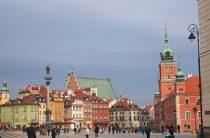 Санкции входят в привычку: эксперт пояснил, расколет ли Польша Евросоюз