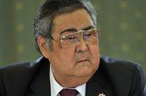 Тулеев объявил об уходе из политики: «Устал от грязи»