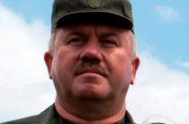 Глава Нацгвардии Украины назвал ЧМ-2018 «ширмой» для кровожадной России