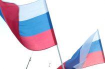 Выборы президента России 2018, результаты, явка, новости: онлайн