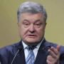 Вернувшийся на Украину Коломойский начал сливать компромат на Порошенко