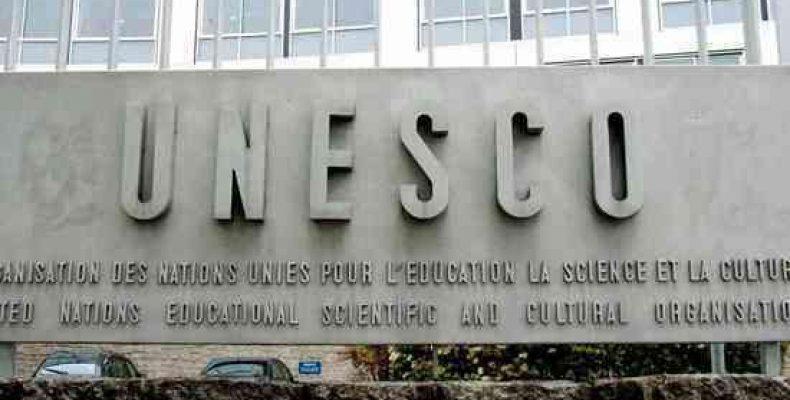 Опять виноват Израиль: почему США покинули ЮНЕСКО