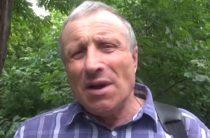 Крымскому журналисту Семене потребовали запретить писать из-за одобрения блокады полуострова