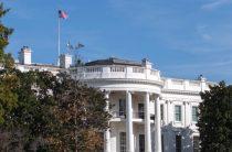США притормозили санкции
