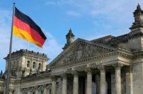 Германия встала на защиту своих и российских интересов перед угрозами США