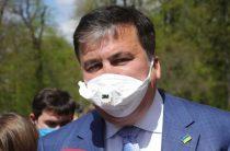 Украинцам предрекают смерть от голода