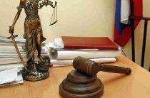 Пьяным судьям дали зеленый свет: гаишникам запретили их трогать