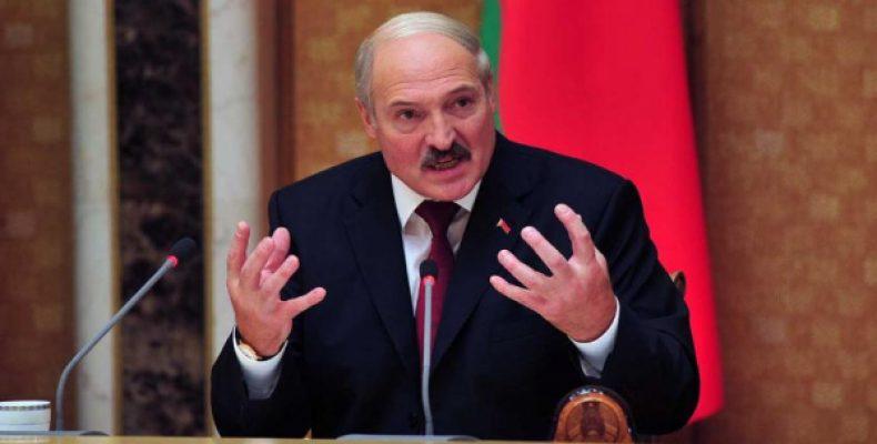 «Историческое обращение»: Лукашенко готовит белорусам и россиянам сюрприз