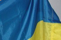 «Казни, исчезновения, пытки, коррупция»: Госдепартамент вынес приговор Украине
