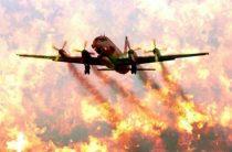 Американцы назвали виновных в крушении Ил-20 в Сирии