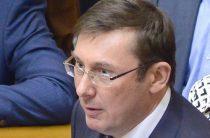 Саакашвили на свободе: провал в суде может стоить должности генпрокурору