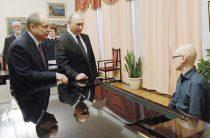 Чиновники издеваются над инвалидами: Путину пожаловались на изуверские практики