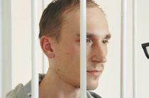 Задержанный по делу Мальцева саратовский оппозиционер «потерян и напуган»