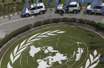 Украина хочет выдать миротворцам ООН «лицензию на убийства»
