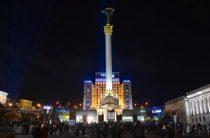 Украину призвали вернуться на российский рынок