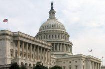 Америка введет санкции через месяц